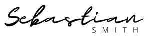 Sebastiansmith Logo