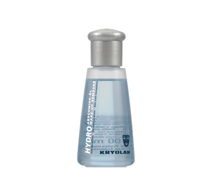 Kryolan Hydro Oil