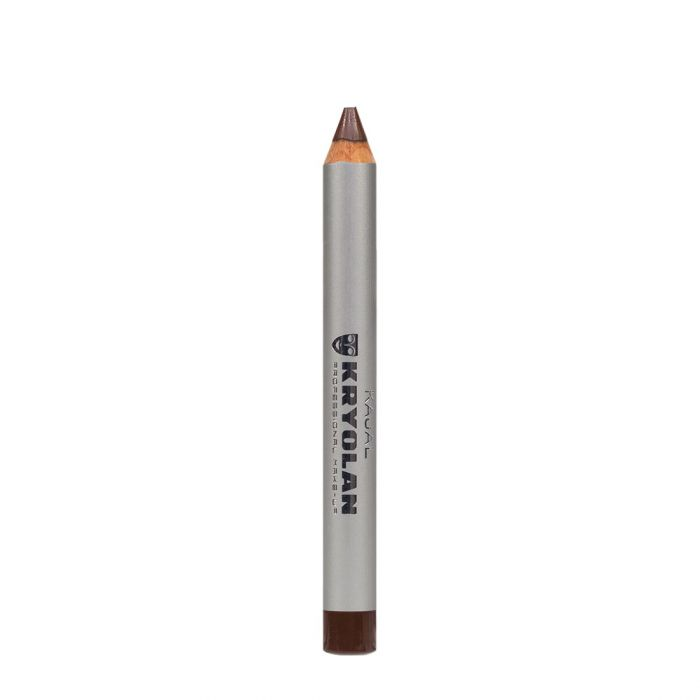 Kryolan Pencil Kajal