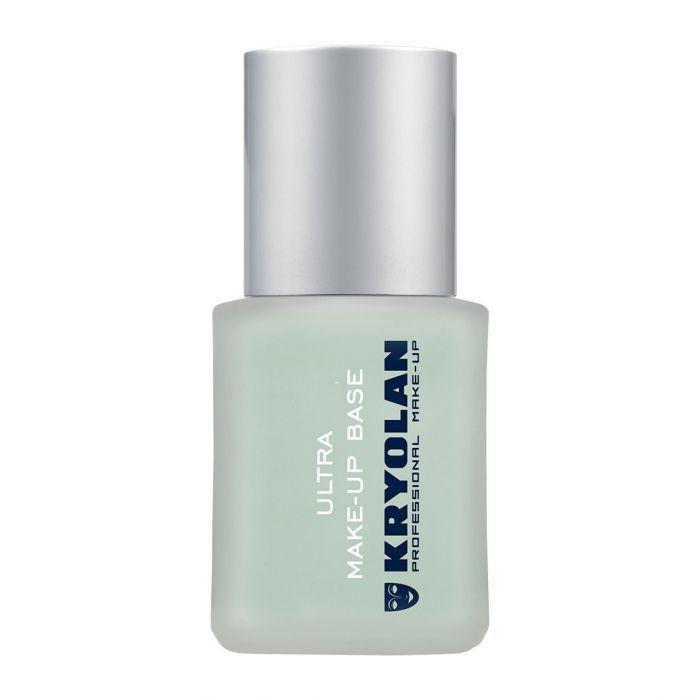 Kryolan Ultra Make-up Base 30ml