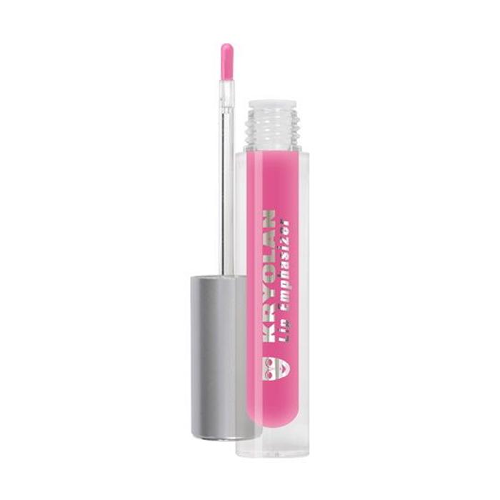 Kryolan Lip Emphasizer Gloss