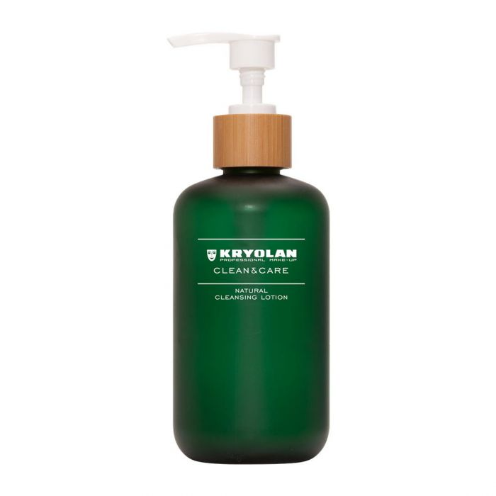 Natural Cleansing Lotion 250mL