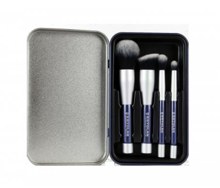 Magnetic Brush Set