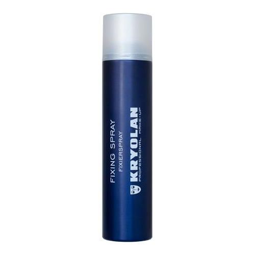 Fixing Spray 75mL