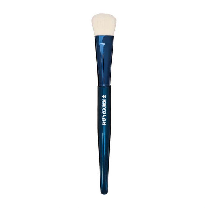 Blue Master Complexion Blending Brush Large